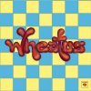 Wheatus - Teenage Dirtbag