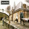 Oasis - Some might say