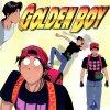 Golden Girls - Study a Go! Go!