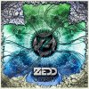 Zedd & Foxes - Clarity