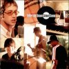 Ocean Colour Scene - Better Day