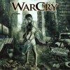 WarCry - La vida en un beso