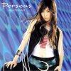 Hitomi Shimatani - Perseus