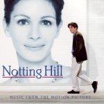 Ronan Keating - When you say nothing at all