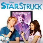 Sterling Knight - Hero (Unplugged)