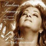 Paulina Tamayo - Nuestro secreto