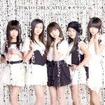 Tokyo Girls' Style - Kirari