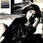 Alejandra Guzmán - Te esperaba