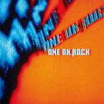 ONE OK ROCK - C.h.a.o.s.m.y.t.h.