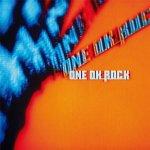 ONE OK ROCK - C.h.a.o.s.m.y.t.h.