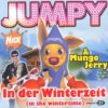 Jumpy & Mungo Jerry - In Der Winterzeit