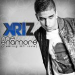 Xriz - Me Enamoré (Feeling of love)