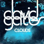 David Gates - Clouds
