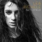 Lea Michele - Battlefield