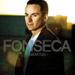 Fonseca - Paraíso