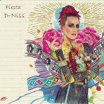 Denise Rosenthal - Fiesta