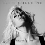 Ellie Goulding - Hanging On (Edit)