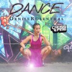 Denise Rosenthal feat. Crossfire - Dance