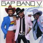 The Gap Band - Jam The Motha (Munchkin People Mix)