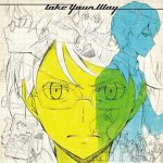 livetune adding Fukase - Take Your Way (TV)