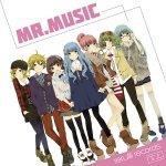 Miku Hatsune & Len & Rin Kagamine & Luka Megurine & Gumi & Yuki Kaai - Mr.Music