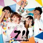 7!! - Fallin' Love