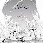 Noria - Rags no Chinkonka