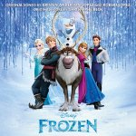 Frozen - Let It Go (25 languages)