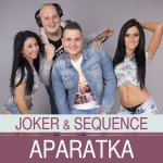 Joker & Sequence - Aparatka