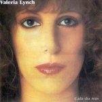 Valeria Lynch - Qué ganas de no verte nunca más