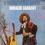 Horacio Guarany - Balderrama