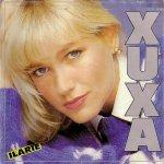 Xuxa - Ilarié