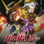 SawanoHiroyuki[nZk] naNami - Next 2 U -eUC- (TV)