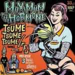 Maximum the Hormone - 「F」