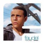 Faudel - Mon pays