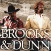 Brooks & Dunn - If You See Him / If You See Her