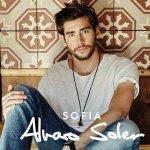 Álvaro Soler - Sofía