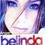Belinda - Ángel