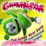 Gummibär - I'm a Gummy Bear