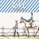 Fujifabric - Life (TV)