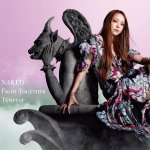 Namie Amuro - Fight Together