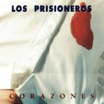 Los Prisioneros - Amiga mía