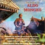 Aldo Monges - Brindo por tu cumpleaños
