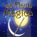 Maria Callas - La flauta mágica