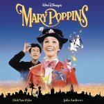 Mary Poppins - Chim chímeni (Dúo)