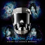 SISTAR feat. Giorgio Moroder - One More Day