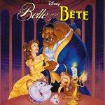 Bénédicte Lécroart - Belle