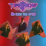 Timbiriche - No seas tan cruel