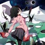 Kaori Mizuhashi - dark cherry mystery (TV)