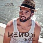 Kendji Girac - Cool